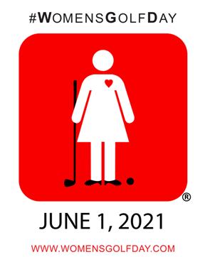 0601 Womensday wdw
