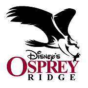Disneys Osprey Ridge 1 Edit