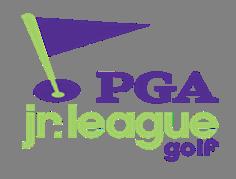 PGA JLG logo