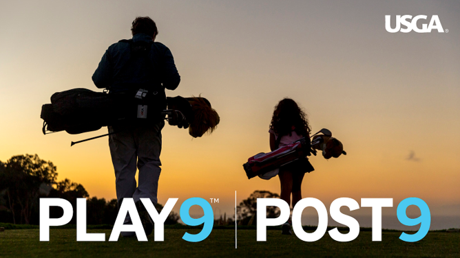 Play9 Post9 picture