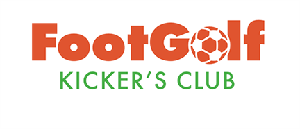 FootGolf Kickers Club