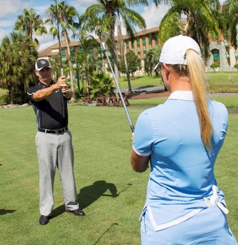 golfwdwblog