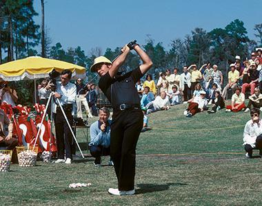 Gary-Player-early-Classic-years