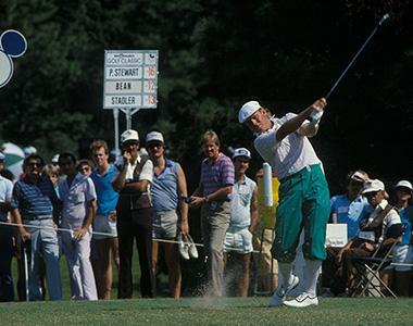 Payne-Stewart-6-Magnolia-on-Saturday-of-Classic-win