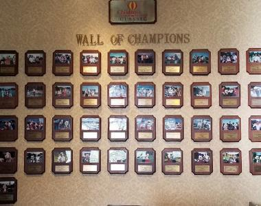 Wall-of-Champions-1-1024x768