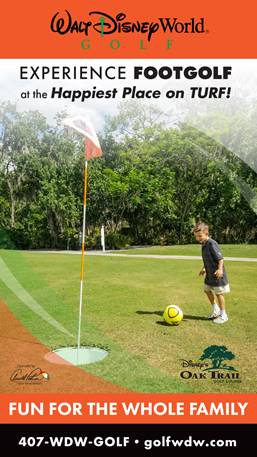 golfwdw experience footgolf