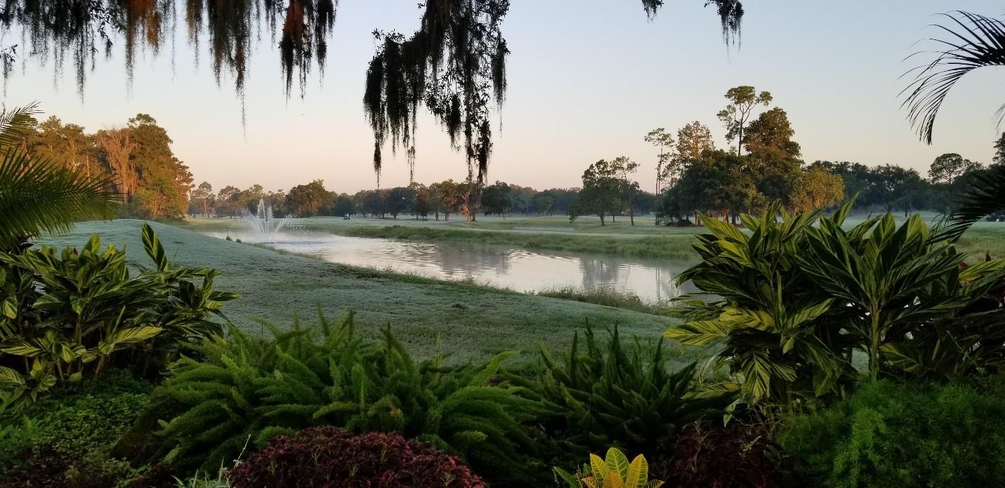 golfwdw greens lakes