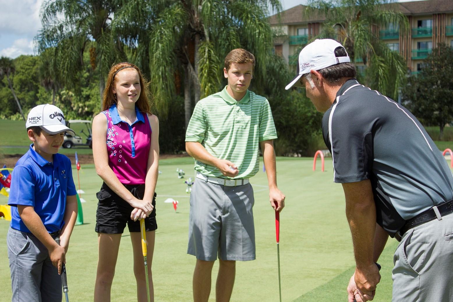 golfwdw lessons