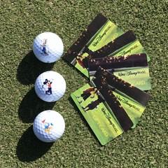 golfwdwmotherdays0421 1