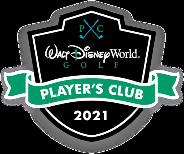 playersclub2021