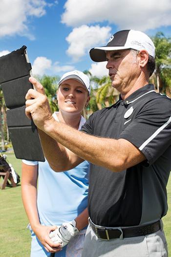 golf instruction2