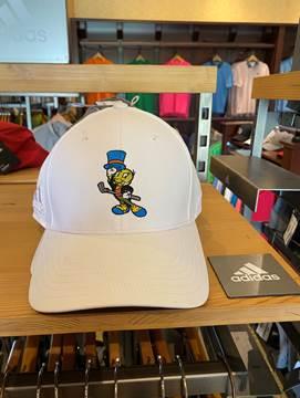 wdw golf adidas small 3